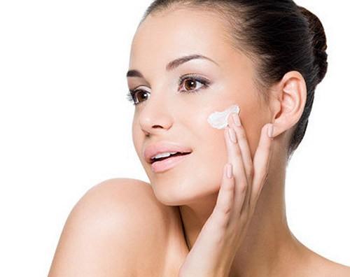 Применение ланолина в косметике