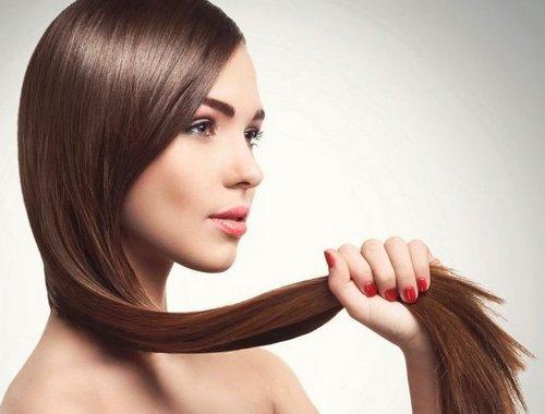 Мумиё для красивых волос