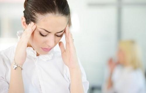 Выгорание на работе: что это и как лечить