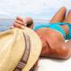 Пользуйтесь солнцезащитными кремами правильно