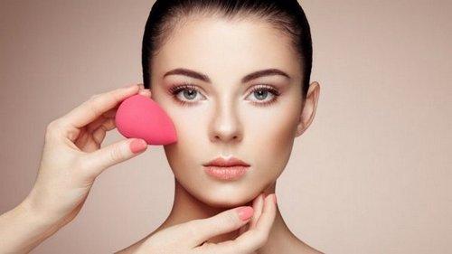 Что нужно знать о грамотном макияже