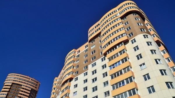 Стоит ли покупать квартиру выше 15-го этажа?