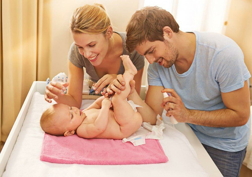 Десять качественных советов быстро зачать ребенка