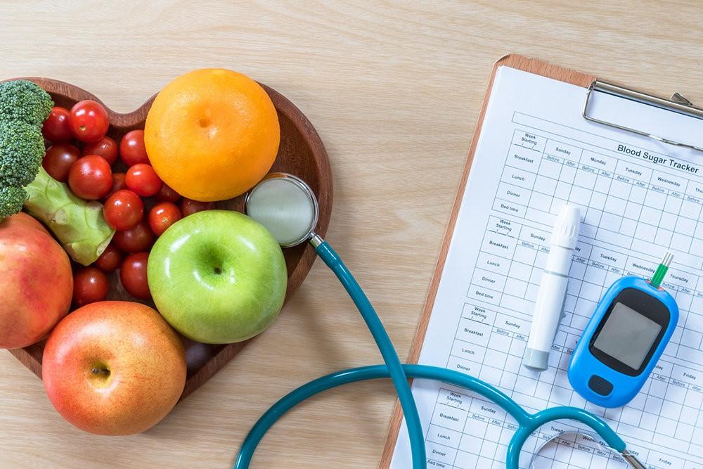 Лекарство от сахарного диабета