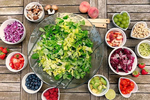 Важные советы о правильном питании, желающим похудеть без вреда для здоровья