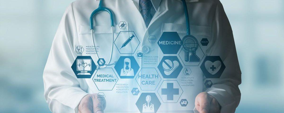Сборник медицинских заблуждений: почему, зачем и как?